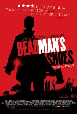 ~#HOTMOVIE!~ Dead Man's Shoes (2004) Simple watch full movie without downloading stream tablet ipad
