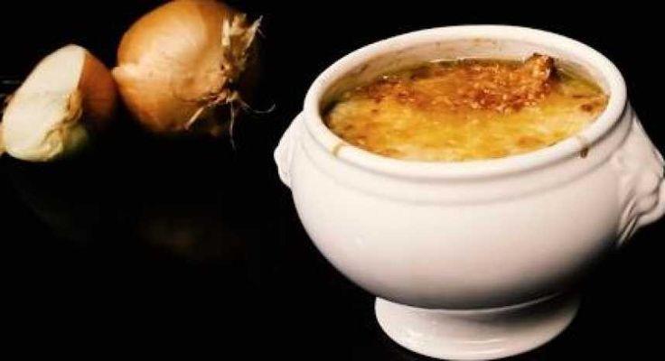 10 conseils pour alléger ses gratins - Cuisine AZ
