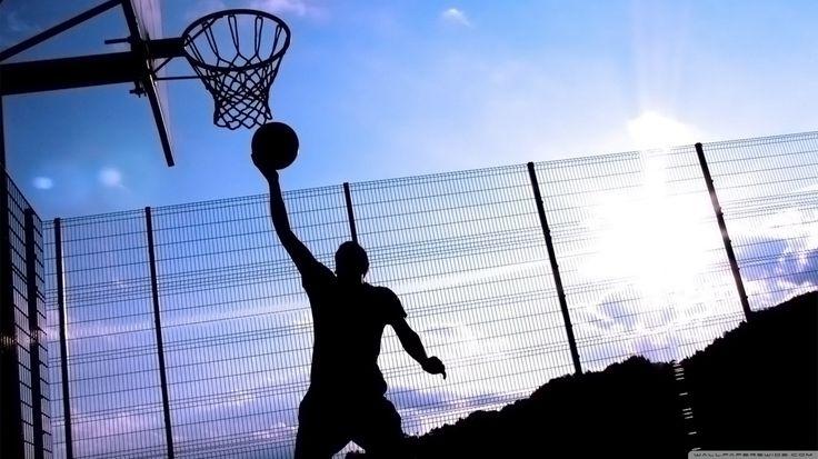 Sivaruban Gnanapandithan enjoys playing basketball and reading about business and history.