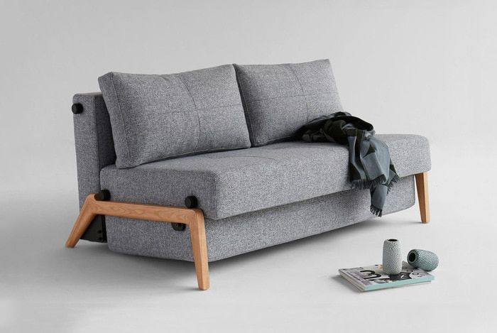 Sofa Beds Nz Innovation Danish Design Sofa Beds Poynters Slaapbank Kleine Bank Meubel Ideeen