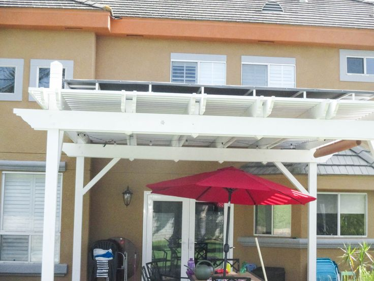 commercial any ave covers diy want choose size and kit length to own your kitchen all wide the awning z up you e patio weather shield make