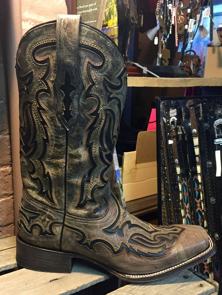 552 best images about Boot Fetish on Pinterest | Western boots ...