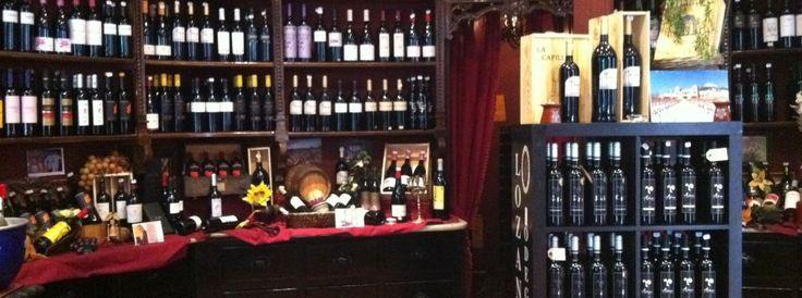 La bodega de los Reyes Madrid wine tasting every Friday and Saturday only 10 euros 4 wines 4 pintxhos good value metro Plaza de Espana - viininmaistelu aloitusaika kysytty facessa