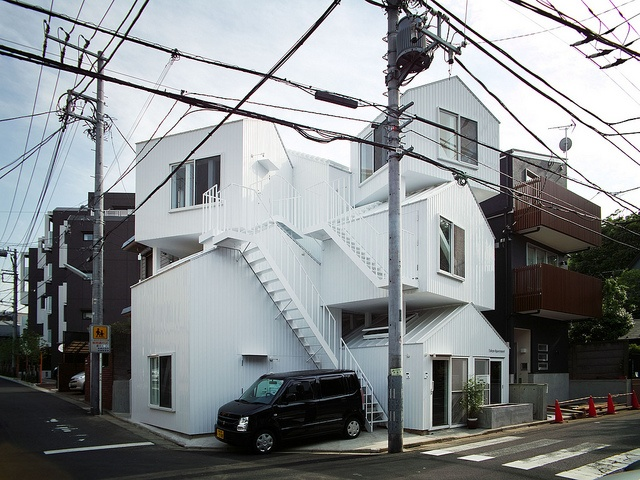 87 Best Japanese Images On Pinterest Architecture Artists And