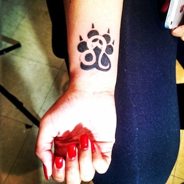 17 Best Ideas About Leo Zodiac Tattoos On Pinterest