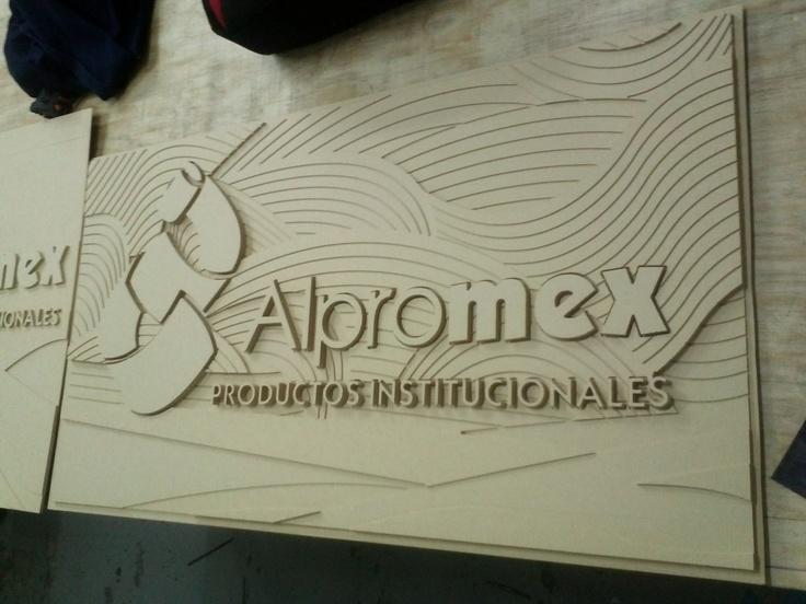 Alproshop.com - MAQUILA DE CORTE CON ROUTER CNC (http://www.alproshop.com/maquila-de-corte-con-router-cnc/)