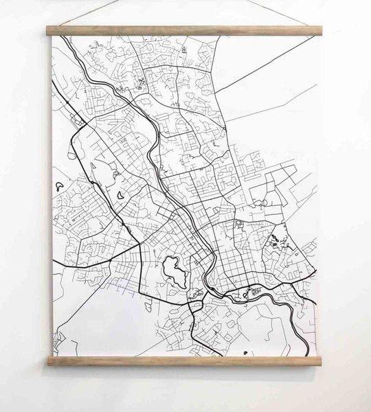 FRWEB_LIV_100%-map-of-hamilton-wall-chart
