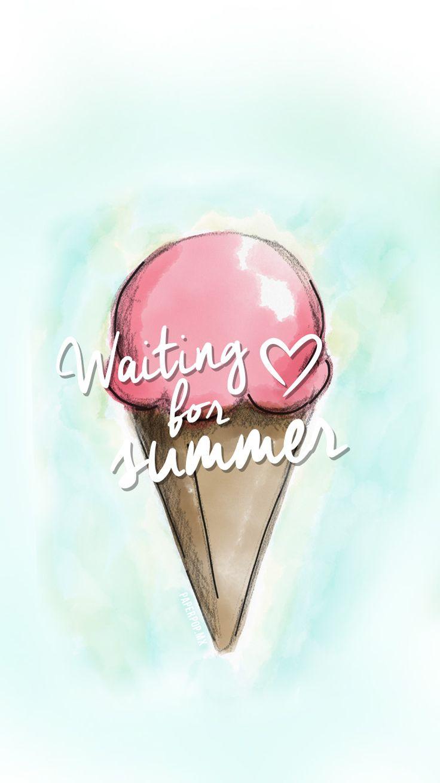 http://www.paperpop.mx/descargas/postales/summer.jpg