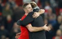 Liverpool team spirit revived by Jordan Henderson's clear the air meeting