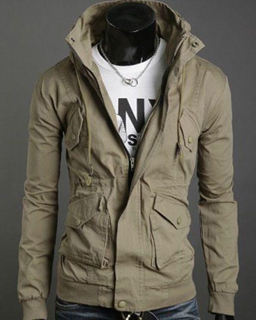 40 best Mens Jacket images on Pinterest | Men's jackets, Discount ...