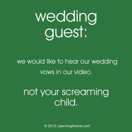 Best Wedding Day Quotes Images On Pinterest Wedding Advice