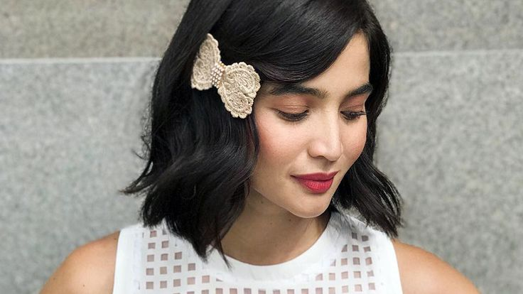 anne curtis hair style best 25 curtis smith ideas on 5021 | 3897f2db00d3184c04f916362c0de613