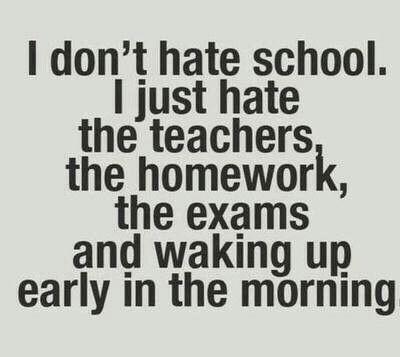 Yeah..