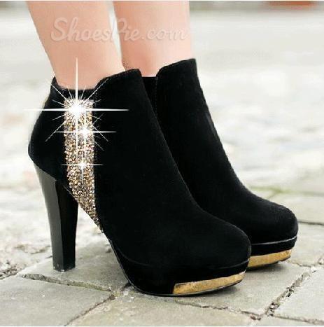 lujoso  zapatos  de salón piel RYKIEL charol negro SONIA RYKIEL piel número 365 NUEVOS valor 345ab6
