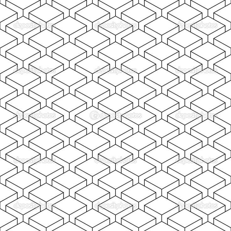 85 best геометрия images on Pinterest | Sacred geometry, Geometric ...