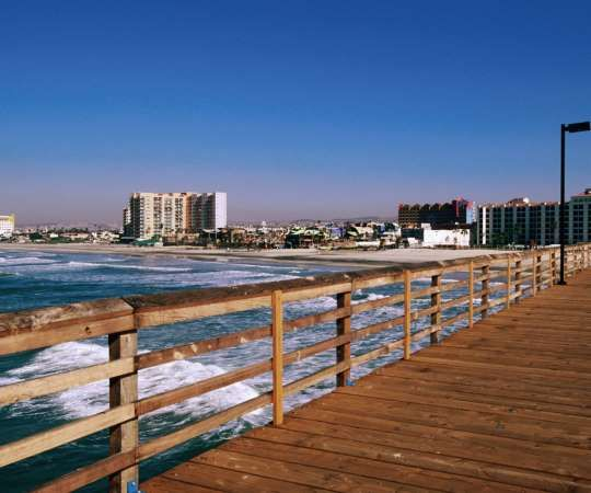 Rosarito Mexico Beach House Rentals: 134 Best Rosarito Beach Lovers Images On Pinterest