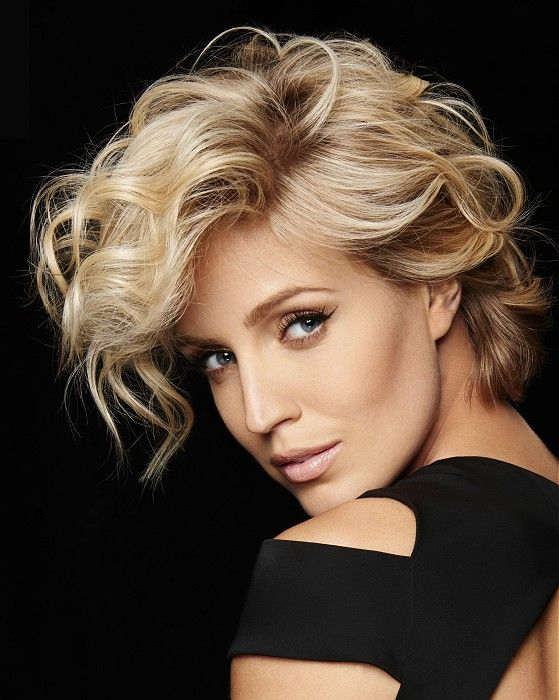 34 Cute Short Hairstyles for Women - How to Style Short ...