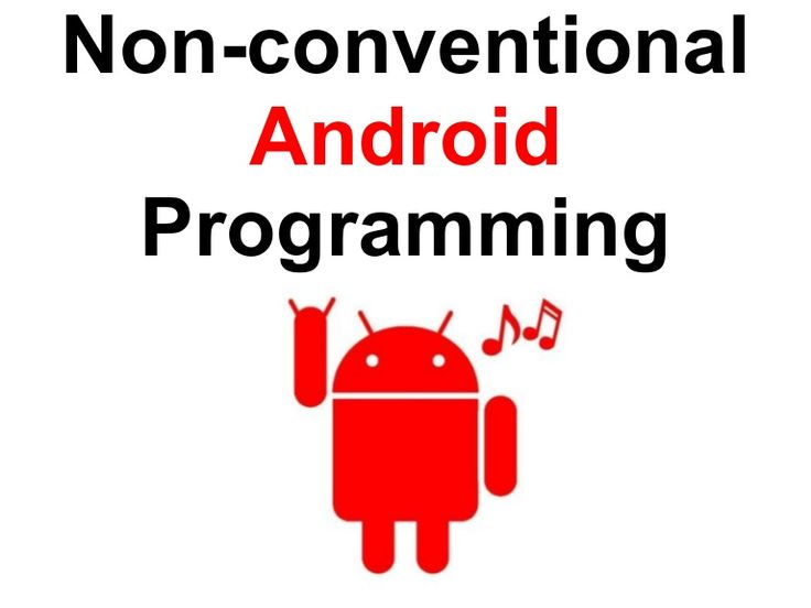 Learn as you can developing software for mobile devices using only html, css and javascript and how you can use Spring Framework in software for mobile devices