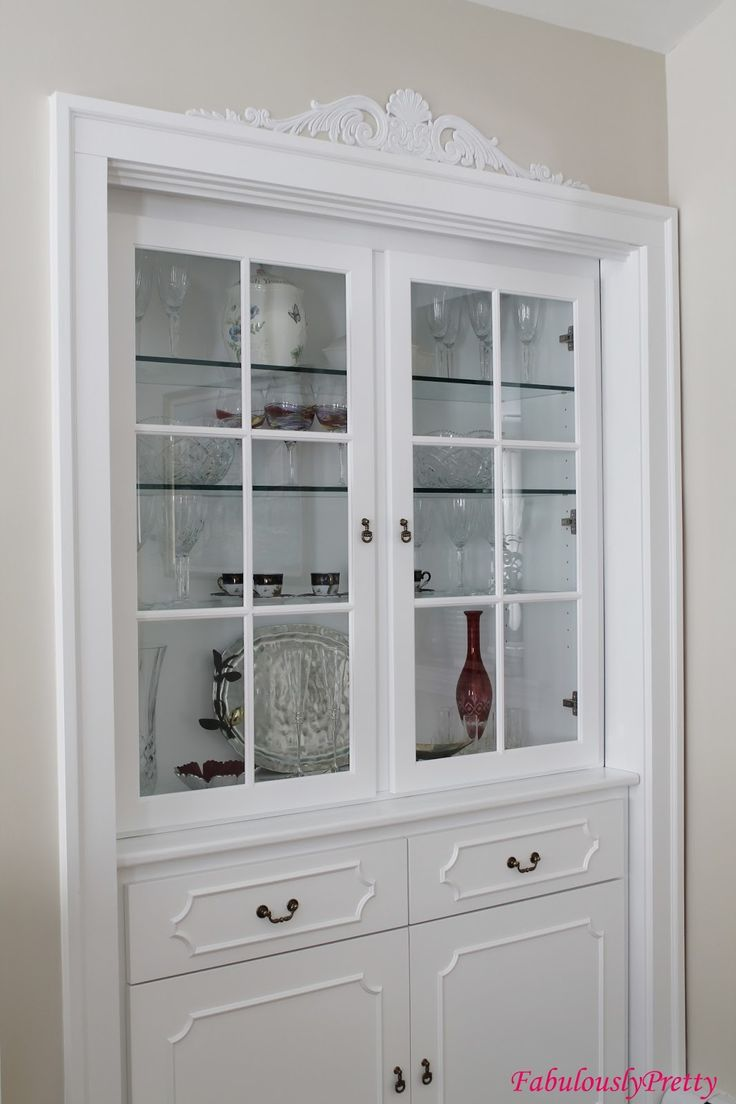 17 best images about kitchen china cabinet on pinterest for China made kitchen cabinets