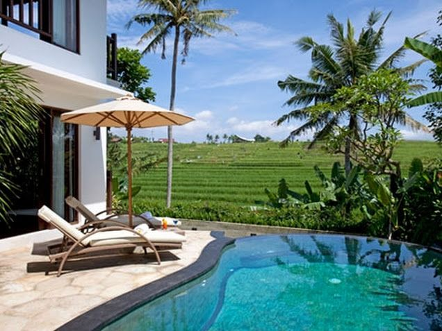 www.geriabalivacation.com/canggu-terrace-villa/ #bali #villa #geriabali #hgtv #beautifuldestinations #tgif  #luxuryworldtraveler #travellerworld #destinosmaravilhososbyeli #luxwt #cangguvillas #balivilla #thegoldlist #Indonesia #balibible #balidaily #cangguvilla #bgbk #theluxurylifestylemagazine #tbt #magicpict #visitpic #golden_heart #vscom #pinktrotters #baliholiday #holiday #vacation
