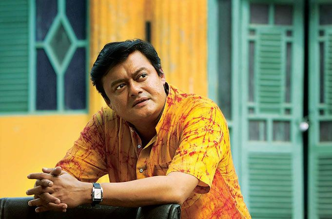Director Biswanath Chakraborty Turns into Big Screen Debutant - Bengali Movies | Reviews | Celebs | Showtimes | Tollywood News | Box Office | Photos | Videos - BongoAdda.com