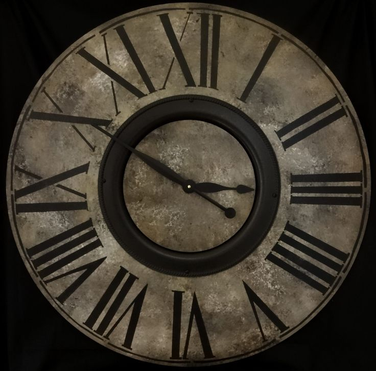 17 Best ideas about Classic Wall Clocks on Pinterest