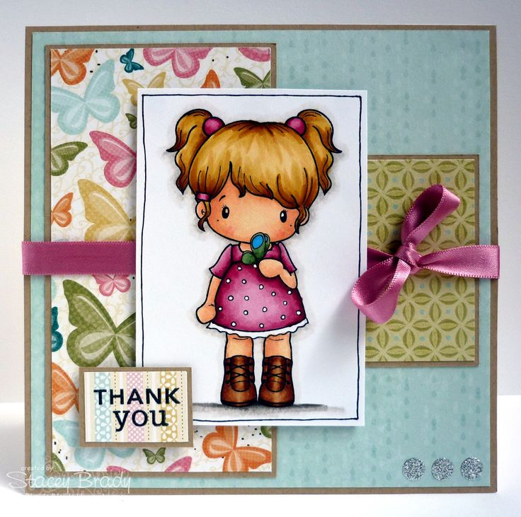 Rubber Stamp Card Making Ideas Part - 43: Cc Designs Stamps Cards | ... CC Designs Stamps.