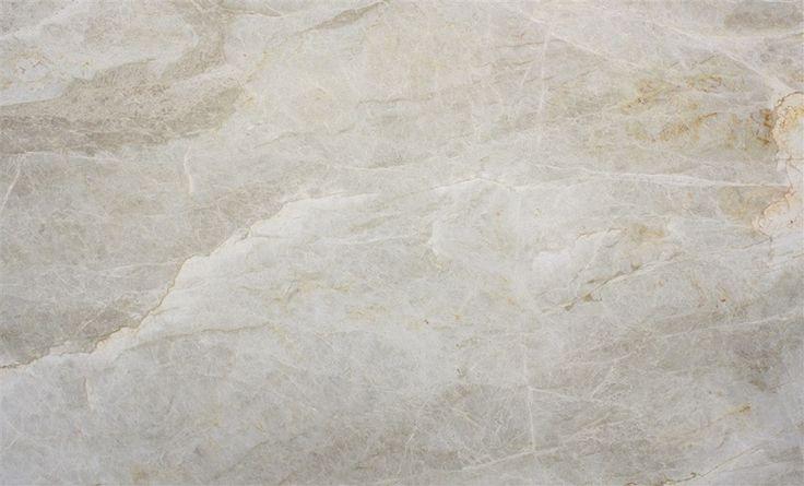 1000 Images About Tile Amp Stone On Pinterest Taj Mahal
