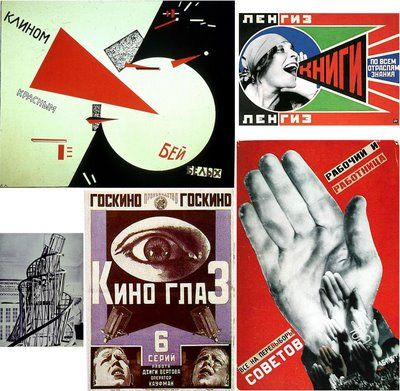 dada movement collage - Google Search