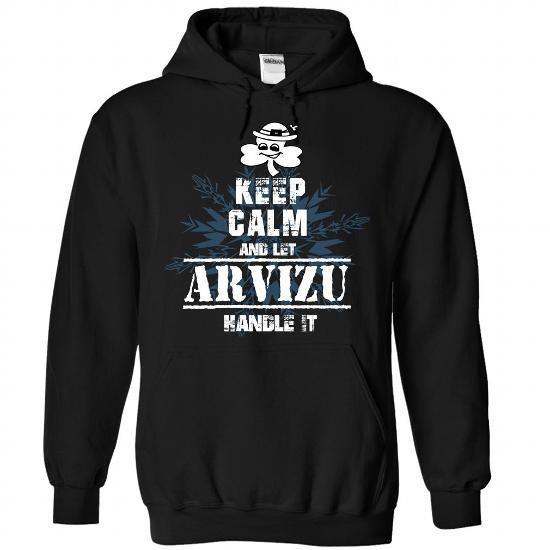 ARVIZU - #tee design #tshirt text. BUY-TODAY => https://www.sunfrog.com/Camping/1-Black-86386680-Hoodie.html?68278