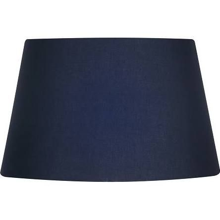 blue lamp shade - Google Search