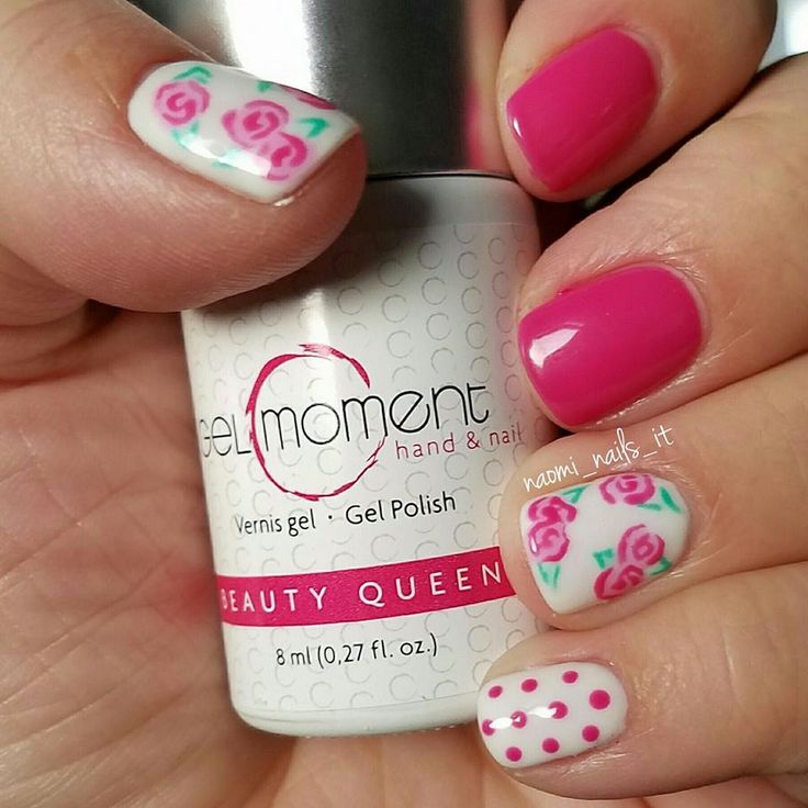 Queen Gel Nail Polish: 17 Best Gel Moments- Nails Images On Pinterest