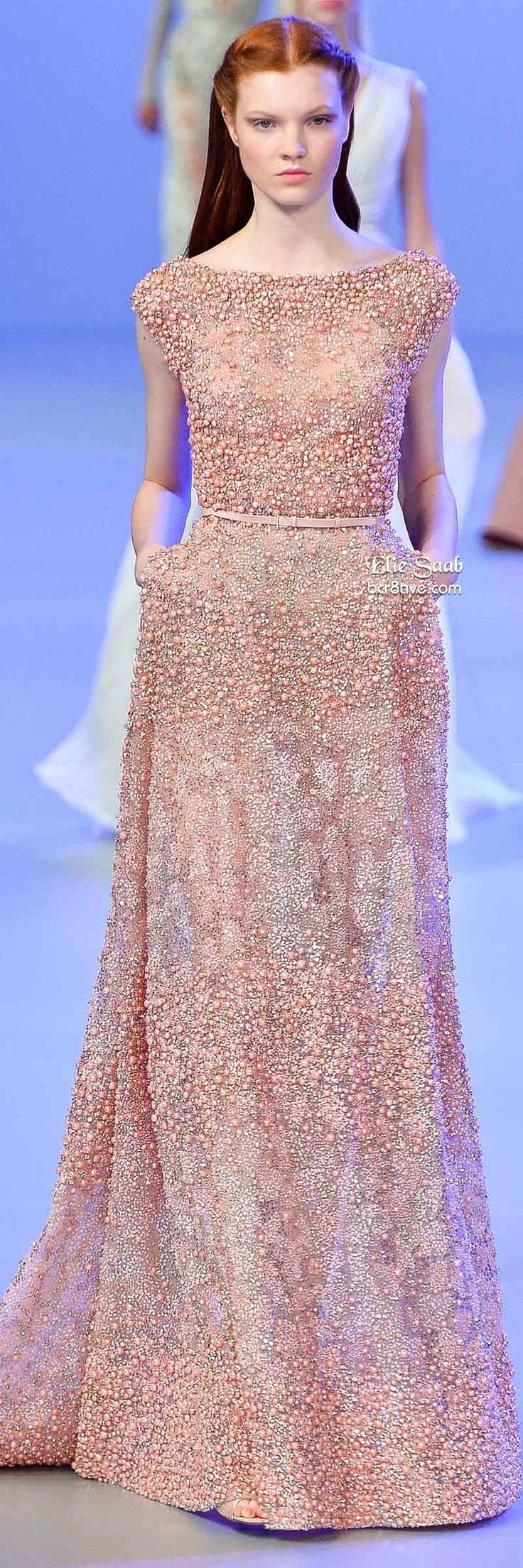 97 best Fexta images on Pinterest | Gown dress, Party outfits and ...