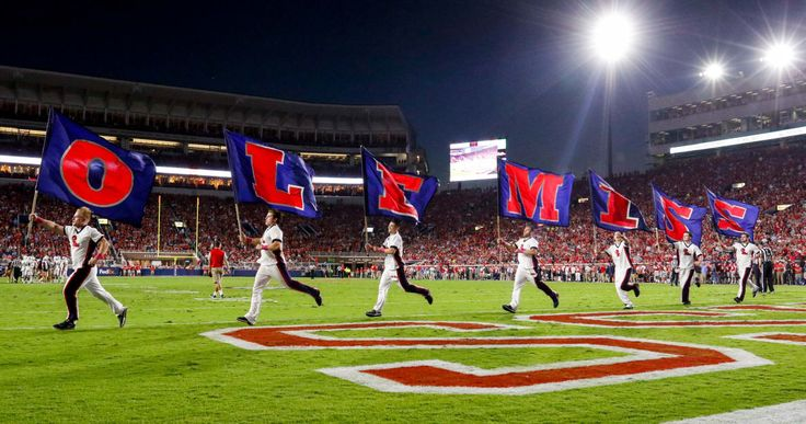 Ole Miss Football Will Be Okay Without Hugh Freeze…For Now
