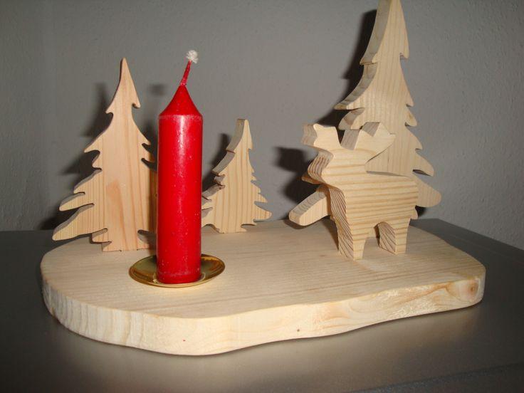 7 besten engel aus holz bilder auf pinterest engel aus holz deko und weihnachten. Black Bedroom Furniture Sets. Home Design Ideas