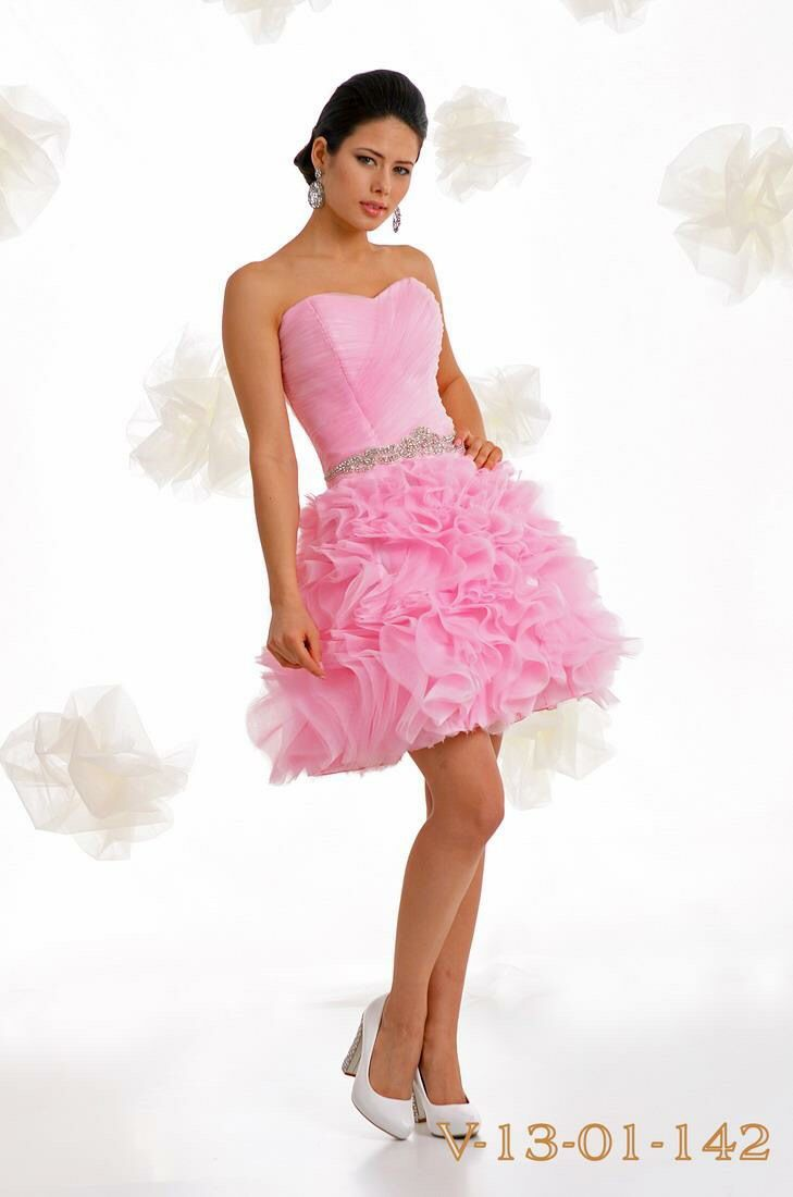Mejores 37 imágenes de Teens en Pinterest | Zapatos de boda ...