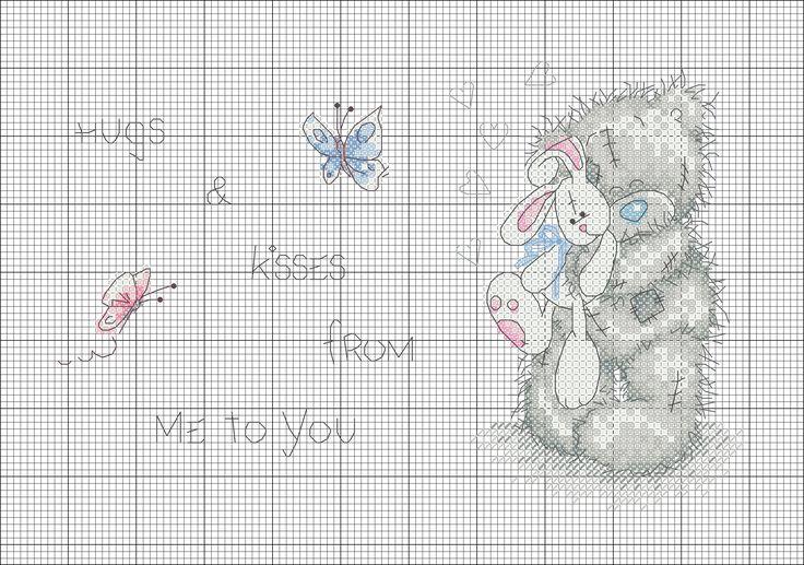 hugs_and_kisses-2.jpg (2478×1743)