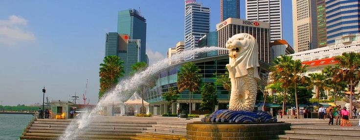 #GalaxyTourism offers best #SingaporeCityTour Packages for 2016 from Delhi india at amazing Discounted rate. book and explore the city with us. http://goo.gl/Fyal5C