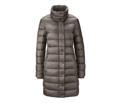 Steppmantel Jetzt bestellen unter: https://mode.ladendirekt.de/damen/bekleidung/maentel/daunenmaentel-und-steppmaentel/?uid=f18a734c-d49c-5ff8-87fe-df877952efde&utm_source=pinterest&utm_medium=pin&utm_campaign=boards #steppmaentel #apparel #jackets #daunenmaentel #bekleidung #maentel