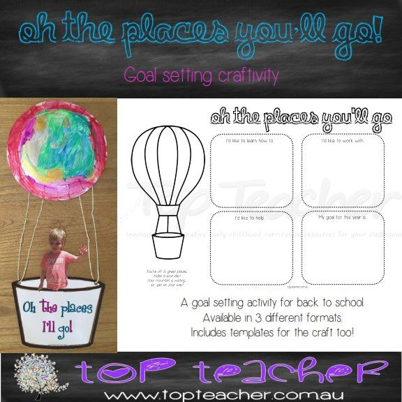 oh the places you ll go preschool activities 11 best images about oh the places you ll go on 419