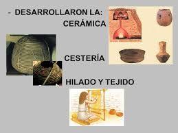 Resultado de imagen para tejido cesteria