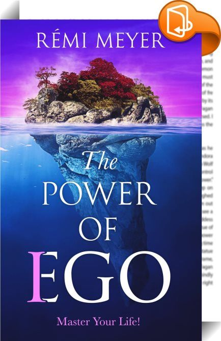 210 best psychology images on pinterest the power of ego a fascinating read about the human psyche aspects and the egos fandeluxe Choice Image