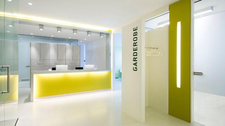 studio medico design - Cerca con Google