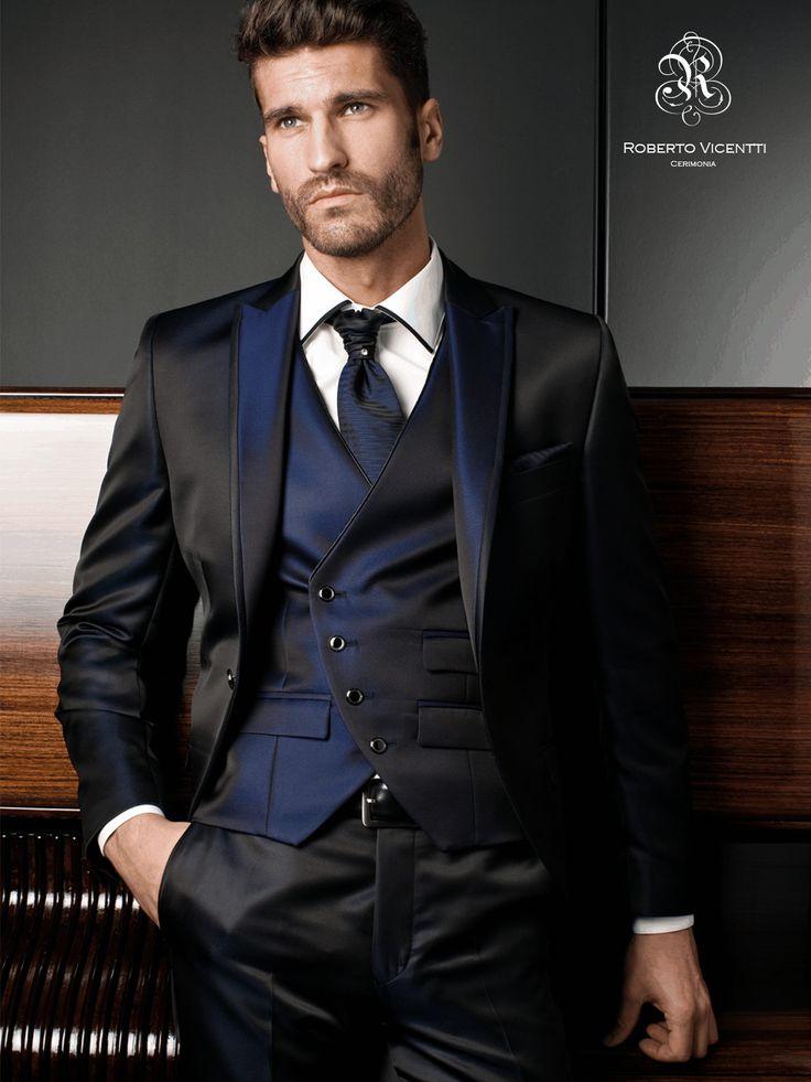 Roberto_Vicentti_Wedding_Suit_14