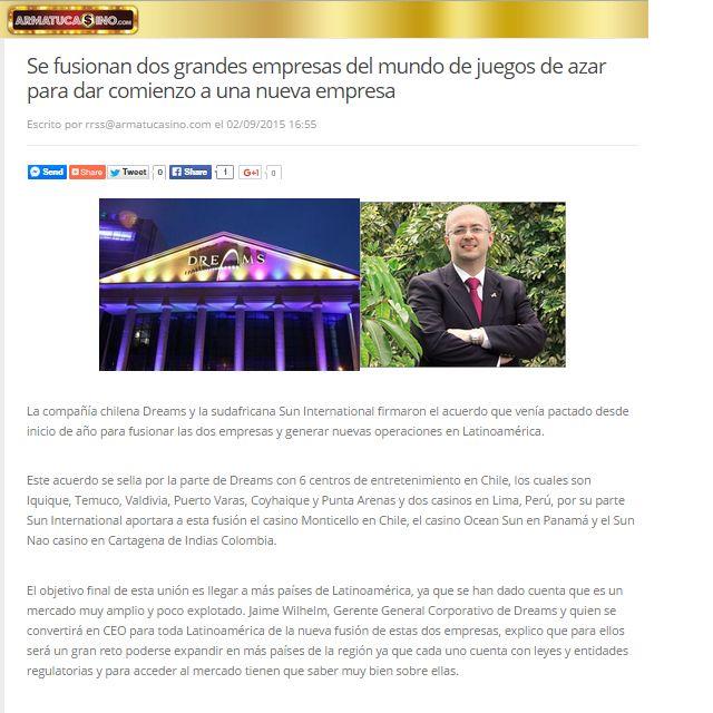 https://armatucasino.com/es/blog/posts/53-se-fusionan-dos-grandes-empresas-del-mundo-de-juegos-de-azar-para-dar-comienzo-a-una-nueva-empresa?locale=es
