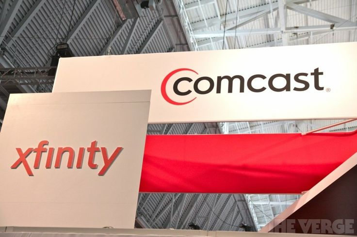 Comcast isn't letting customers watch HBO Go on PlayStation 3 | The Verge