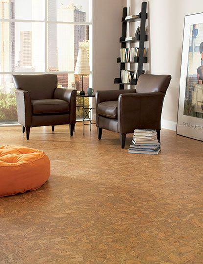 89 best images about cork and bamboo floors on pinterest for Lisbon cork flooring