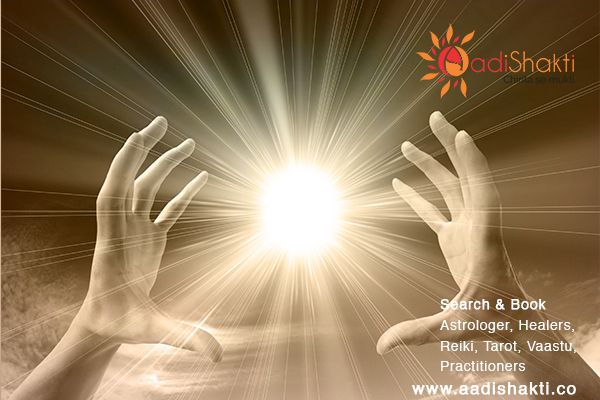 Angel healing can help you to  stop whenever you feel it's not working for you www.aadishakti.co