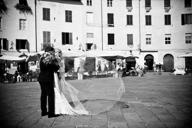 Wedding In Italy#charismaitaly