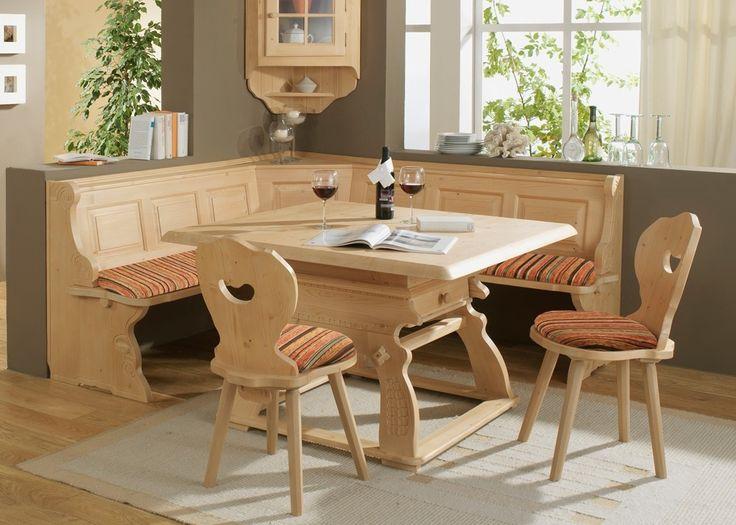 25 best ideas about eckbankgruppe on pinterest live. Black Bedroom Furniture Sets. Home Design Ideas